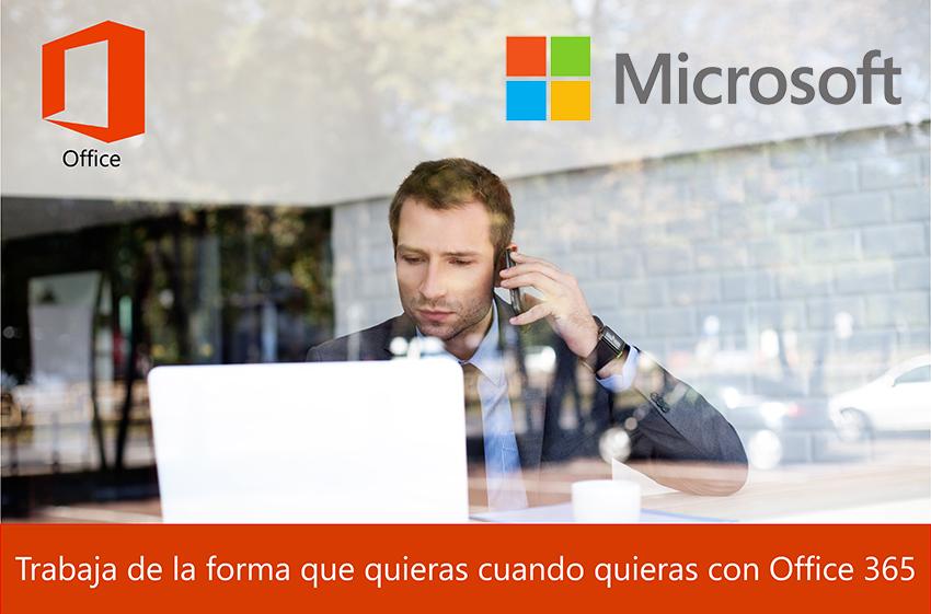 microsoft-office-365-aumenta-la-productividad-de-tu-empresa