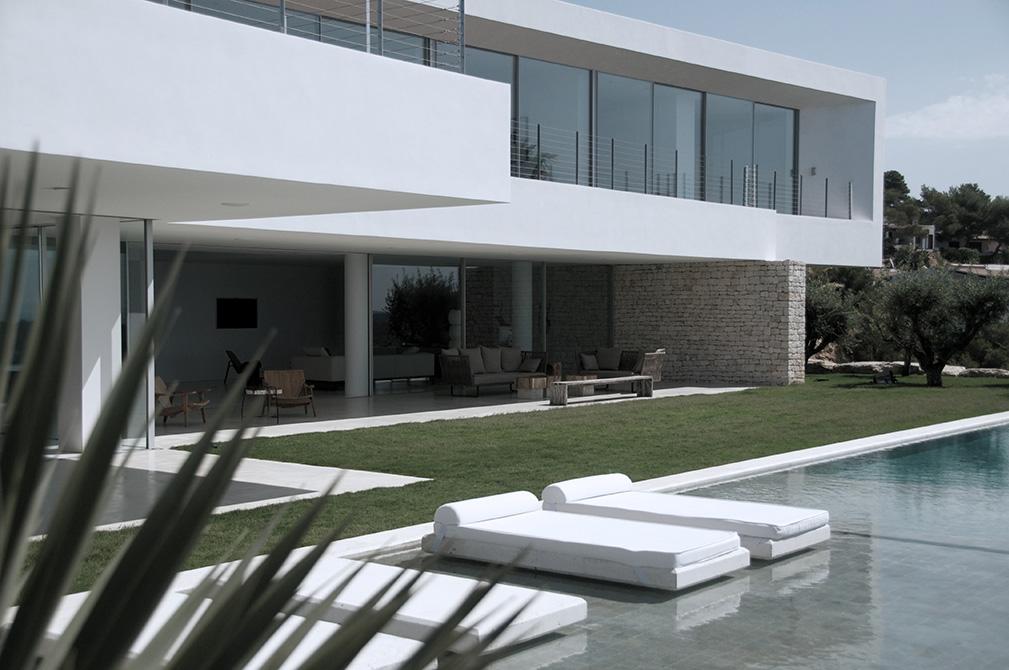 Bioconstruccion-Consolidacion-Ibiza